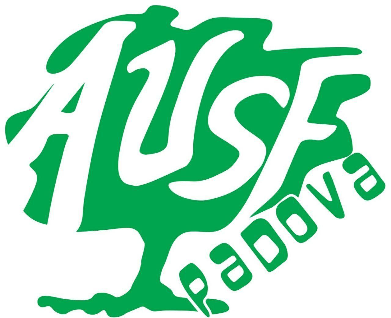 AUSF Padova